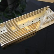 image cover-assembly-jpg